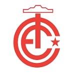 Ituano FC SP - logo