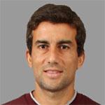 Карлос Араухо
