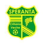 سبرنتا كريهانا فيشي - logo