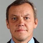 Дмитрий Владимирович Попов