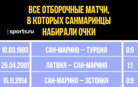 https://s5o.ru/storage/simple/ru/edt/66/78/08/55/rue01eb9a9073.png