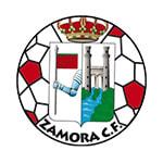 Zamora CF - logo