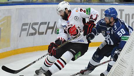 Кубок «Локомотива» достался московскому «Динамо». Как это было
