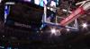 Blake Griffin (29 points) Highlights vs. New York Knicks