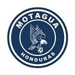 Мотагуа - logo