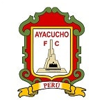 Аякучо - logo