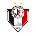 Joinville SC - logo