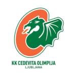 Цедевита-Олимпия