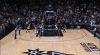 Top Play by Zach Randolph vs. the Spurs