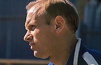 Валентин Иванов-старший, Эдуард Стрельцов, происшествия, сборная СССР, Торпедо