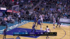 Markieff Morris rises up and throws it down