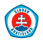 Слован U-19 - logo