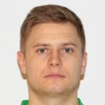 Алексей Гаврилович