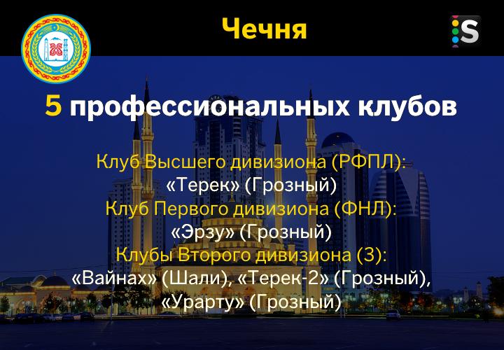 https://s5o.ru/storage/simple/ru/edt/67/00/15/08/rue6c1164a087.png