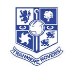 Tranmere Rovers - logo