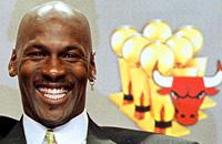 Царь ненастоящий. Почему все чемпионы НБА – неправильные (том 1)