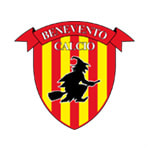 Benevento - logo
