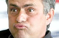 примера Испания, Реал Мадрид, премьер-лига Англия, сборная Англии, Арсен Венгер, Жозе Моуринью, Челси, Уэйн Руни, Манчестер Юнайтед