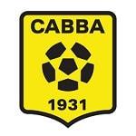Бордж Бу Арреридж - logo
