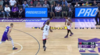 Kyle Lowry 3-pointers in Sacramento Kings vs. Toronto Raptors