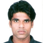 Вишну Вардхан