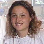 Татьяна Гарбин