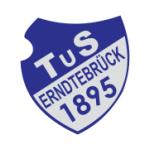 TuS Erndtebruck 1895 - logo