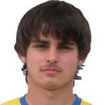 Александр Яшан