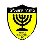 Beitar Jerusalem FC - logo