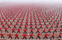 бизнес, телевидение, болельщики, сборная Китая, высшая лига Китай, Жорже Мендеш, Шанхай Шеньхуа, Гуанчжоу Эвергранд, Далянь Шиде, Джованни Морено