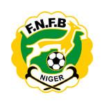 Niger - logo