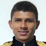 Хесус Гальярдо