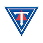 Sindri - logo
