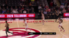 Tomas Satoransky with 27 Points vs. Atlanta Hawks