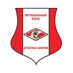 Спартак Шклов - logo