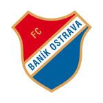 Baník Ostrava - logo