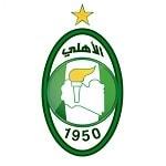 Аль-Ахли Триполи