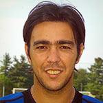 Альваро Рекоба