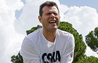 ЦСКА, Андрей Воронцевич, Turkish Airlines EuroLeague, видео, Единая лига ВТБ, Кори Хиггинс, Димитрис Итудис