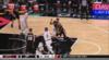Darius Garland with 37 Points vs. San Antonio Spurs