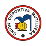 Unión Mutilvera - logo