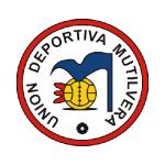 Union Mutilvera - logo