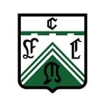 Ferro Carril Oeste - logo