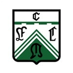 Ферро Карриль Оэсте - logo