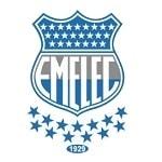 CS Emelec - logo