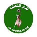 Аль-Нахда