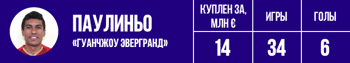 https://s5o.ru/storage/simple/ru/edt/67/58/39/15/ruecb1a6cd635.png