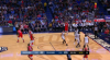 Anthony Davis (28 points) Highlights vs. Memphis Grizzlies