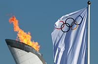 Нужно ли русским спортсменам ехать на Олимпиаду-2018?