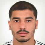 Хасан Абу-Заид